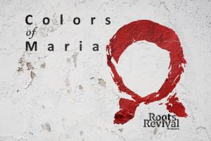 Roots-Revival-Carton-300x200