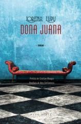 coperta-dona-juana_ed2-325x500