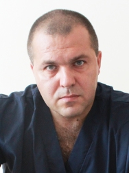Florin Haidamac