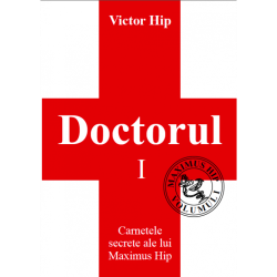 Victor Hip