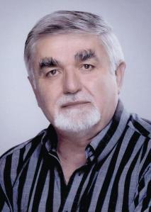 Viorel Patrascu