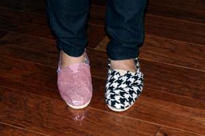 pantofi 3