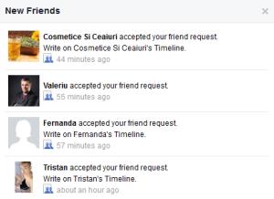 friends FB
