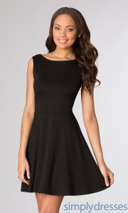 black-dress-CH-2420-a