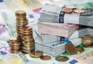 bancnote-bani-euro-shutterstock