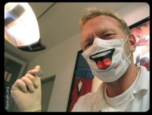 masca_dentist1