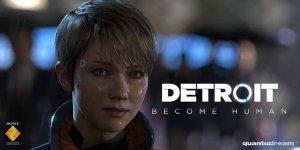 Kara Detroit_Become_Human