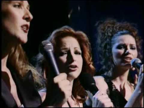 carole-king-celine-dion-shania-twain-gloria-estefan-youve-got-a-friend