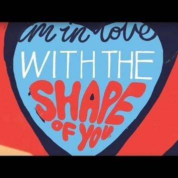 ed-sheeran-shape-of-you