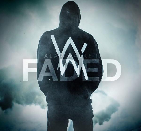 alan-walker-faded